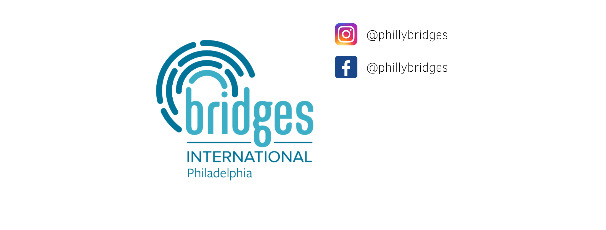 Bridges International Philly